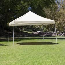 12x12 pop up tent